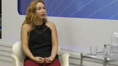 Botão de pânico é necessidade para segurança de vítimas, diz delegada