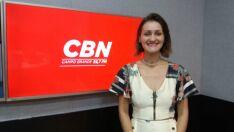 Evento em Campo Grande espera 1.500 mulheres empreendedoras