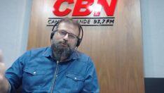 CBN Motors (10/03)