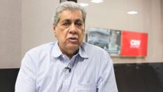 Lideranças do MDB lançam programa em Paranaíba