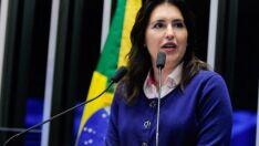 A travessia das mulheres brasileiras