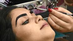 Saiba os mitos e verdades na hora de fazer as sobrancelhas