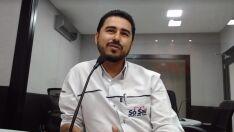 Executivo da Só Sal fala sobre reposicionamento da empresa no mercado de varejo rural