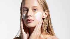4 maneiras para disfarçar os poros do rosto