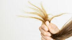 3 mandamentos para evitar a quebra do cabelo