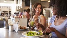 3 truques para emagrecer que não envolvem restrição na dieta