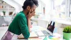 Pesquisa aponta que estresse pode ser contagioso
