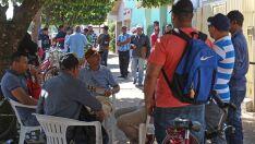 Janeiro registra saldo negativo de empregos em Três Lagoas