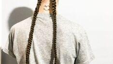 Trança de raiz: o penteado que foi sensação na SPFW