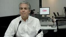 Maior autoridade em franquias na América Latina, Marcelo Cherto acredita no potencial de MS