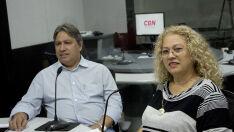 Na CBN, PMB lança pré-candidata ao Governo do Estado