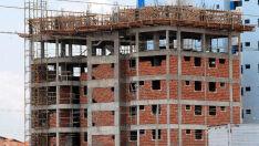 Custo da construção aumenta 0,28% em abril