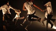 Centro Cultural promove aulas de dança gratuitas