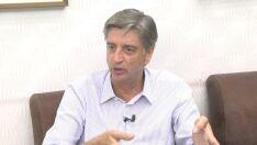 'Odilon ganha no primeiro turno', diz Dagoberto Nogueira