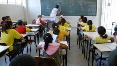 Reuniões administrativas suspendem aula em 14 escolas de Três Lagoas; confira
