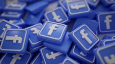 Sem anúncios, versão premium do Facebook poderia custar até US$ 14 por mês
