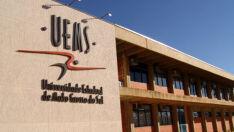 Núcleo de Línguas da Uems vai oferecer exame de proficiência