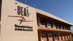 Inscrições abertas para o mestrado em educação científica e matemática