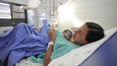 Somente 19% dos brasileiros pretendem ter filhos nos próximos 2 anos