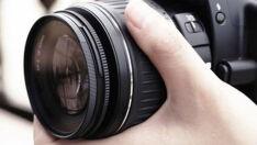 Curso gratuito de Fotografia está com inscrições abertas na capital
