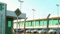 Alunos do IFMS de Três Lagoas podem concorrer a auxílio financeiro para custeio do TCC