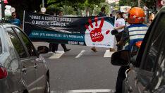Prefeitura de Campo Grande lança projeto contra esmola