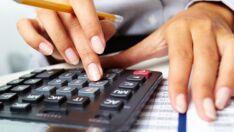 Receita abre segunda-feira consulta a lote residual de restituição do IR