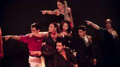 Espetáculo teatral movimenta os fins de semana da Capital