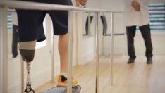 Decreto autoriza uso do FGTS para compra de próteses e órteses
