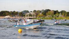 Governo disponibiliza R$ 5 bi para projetos no setor de turismo