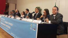 Reitor da Uems apresenta proposta de criação de Centro da Rila em MS