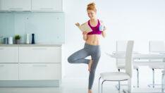 6 sugestões de livros para quem quer ter uma vida mais saudável