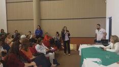 Seminário sobre Transtornos Mentais reúne profissionais de saúde