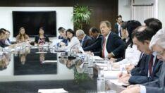 Comitê discute alternativas para reduzir judicialização da saúde