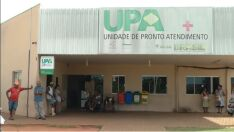 Candidatos aprovados em concurso para a UPA e topógrafo são convocados