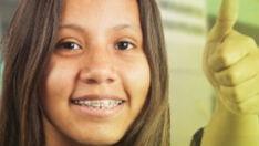 Uems já está recebendo inscrições para o Vale Universidade Indígena