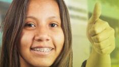 Vale Universidade Indígena convoca para nova etapa