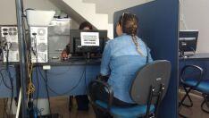 Agência de Empregos oferta vagas para motorista em Paranaíba