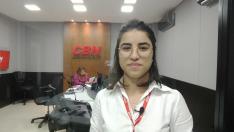 Novo e Corumbaense seguem vivos no Brasileiro Série D
