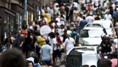Subutilização da força de trabalho atinge 27,7 milhões de pessoas