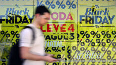 Campanha alerta consumidor para armadilhas na hora de comprar