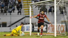 Com ainda 6 invictos, Campeonato Brasileiro entra na quarta rodada