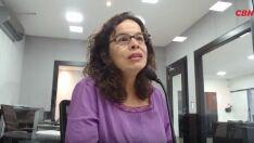 Projeto Campo Grande na Tela termina com média de 300 pessoas nas escolas da capital