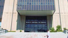 BC regulamenta mais um fonte de recursos para o crédito imobiliário