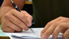 Prefeitura de Selvíria abre concurso com 43 vagas e salários de quase R$ 3 mil