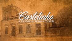 MIS lança documentário sobre mistérios que cercam Castelinho de Porto Murtinho