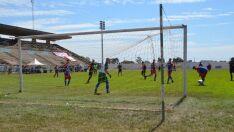 Três Lagoas disputa segunda etapa da Copa Assomasul neste domingo