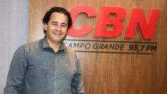 Vereador critica plano diretor apresentado pelo prefeito de Campo Grande