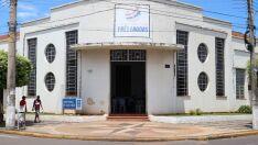 Abertas inscrições gratuitas para oficinas de dança em Três Lagoas