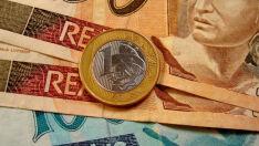 Diário Oficial publica MP que extingue Fundo Soberano